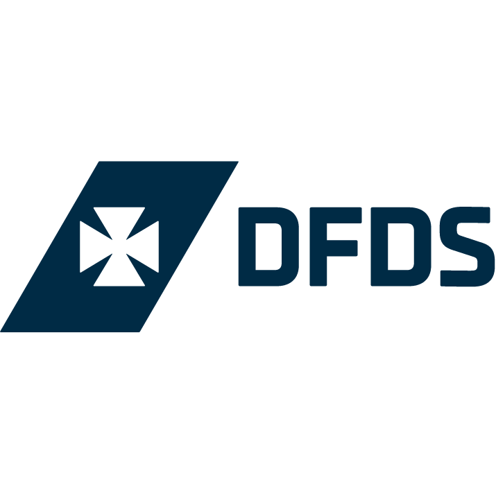 DFDS_Logo_Positiv_200x200px.png