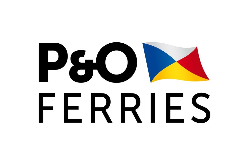 POFerries2014.jpg