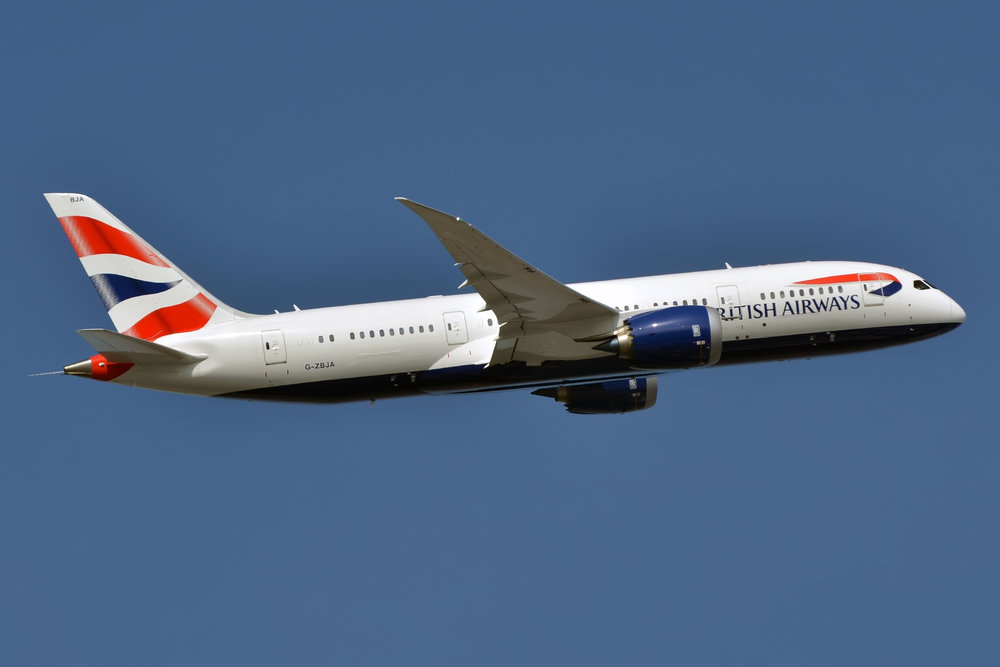 G-ZBJA_Boeing_787-8_Dreamliner_British_Airways_(10000404445).jpg