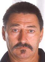 Ernst Riegl (Austria)   Tracking Supervisor