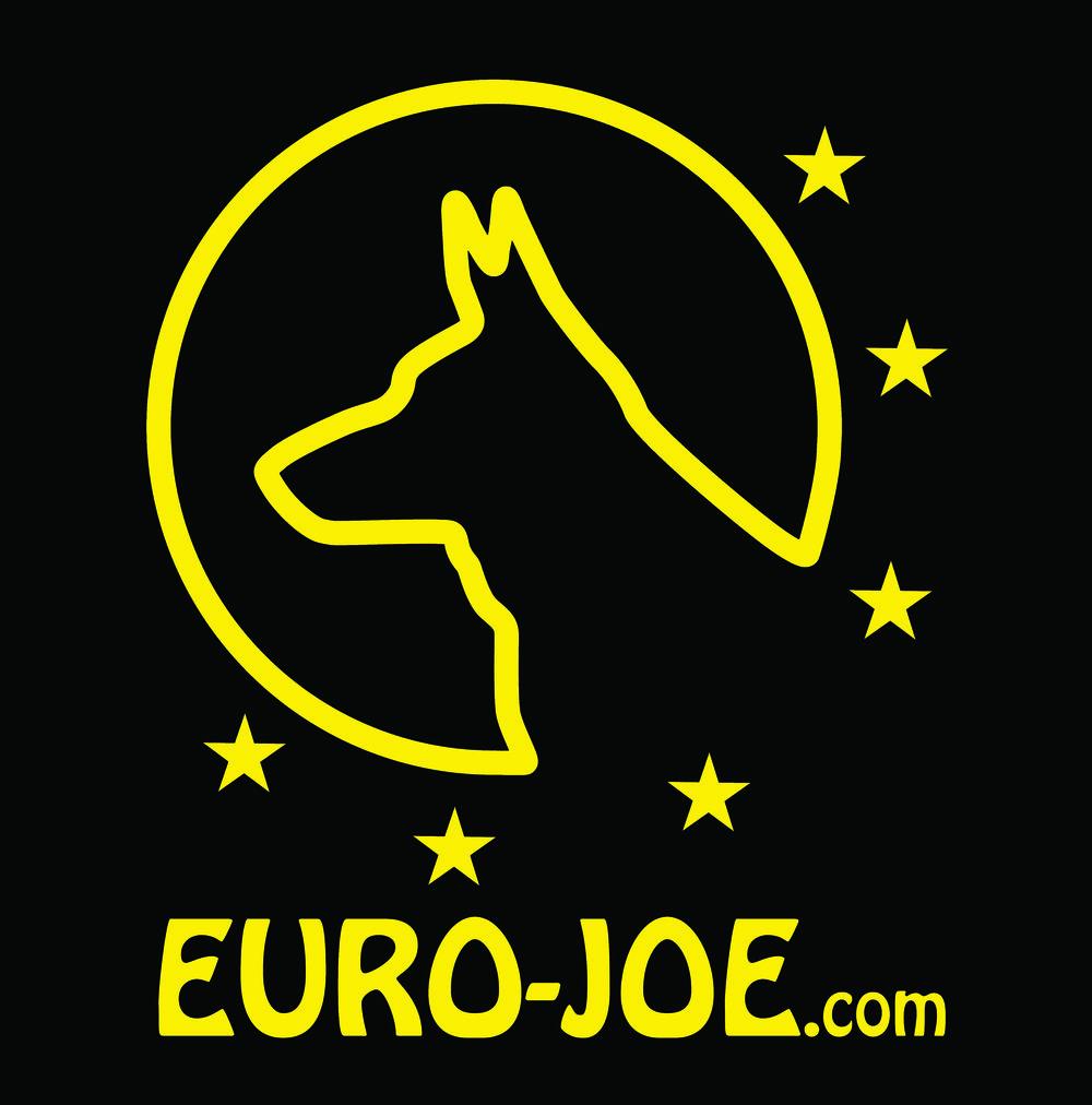 logo zwart_geel - Eurojoe.jpg