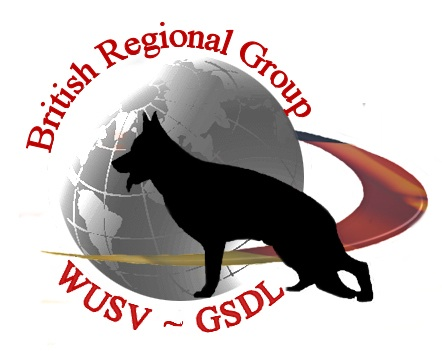 WUSV-BRG-GSDL Colour.jpg