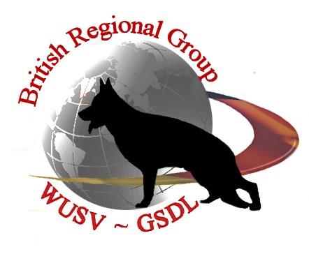 WUSV-BRG-GSDL Colour.jpg