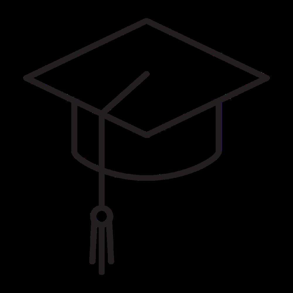 noun_graduate_1134396_000000.png