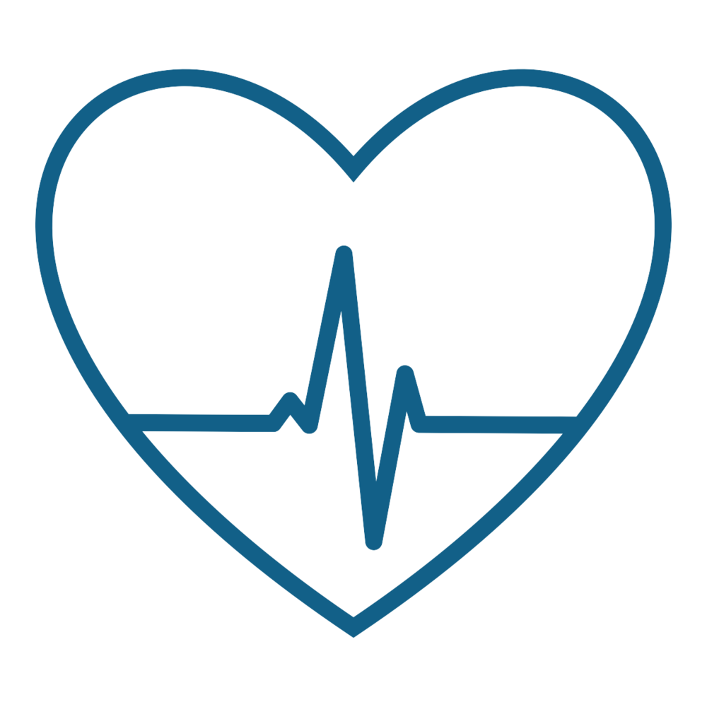 noun_heart rate_1043641_126088.png
