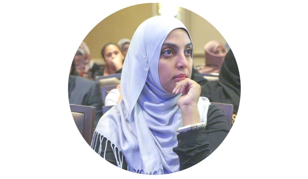 Samrina Qureshi.png