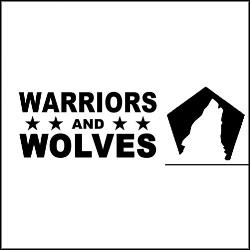 warriorsLOGO.jpg
