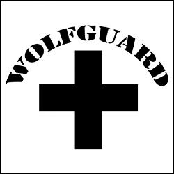 WolfGuard-logo.jpg