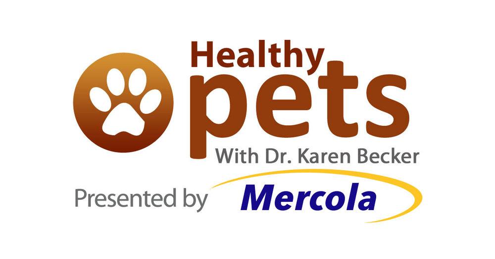 healthypets-logo-fb.jpg