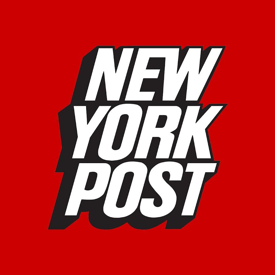 NYpost.jpg