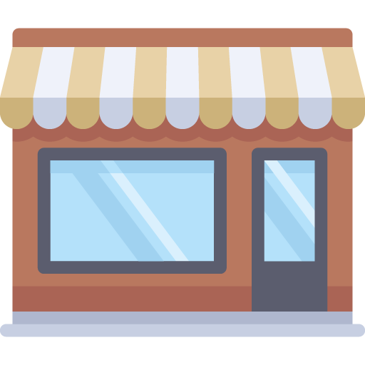 online-store-2.png