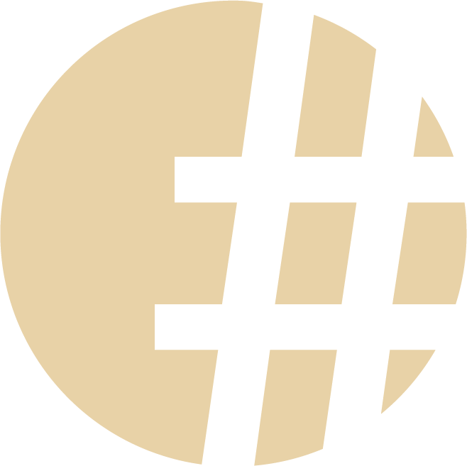 Hashtag-beige.png