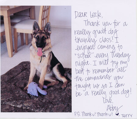 Dear_Abby.jpg