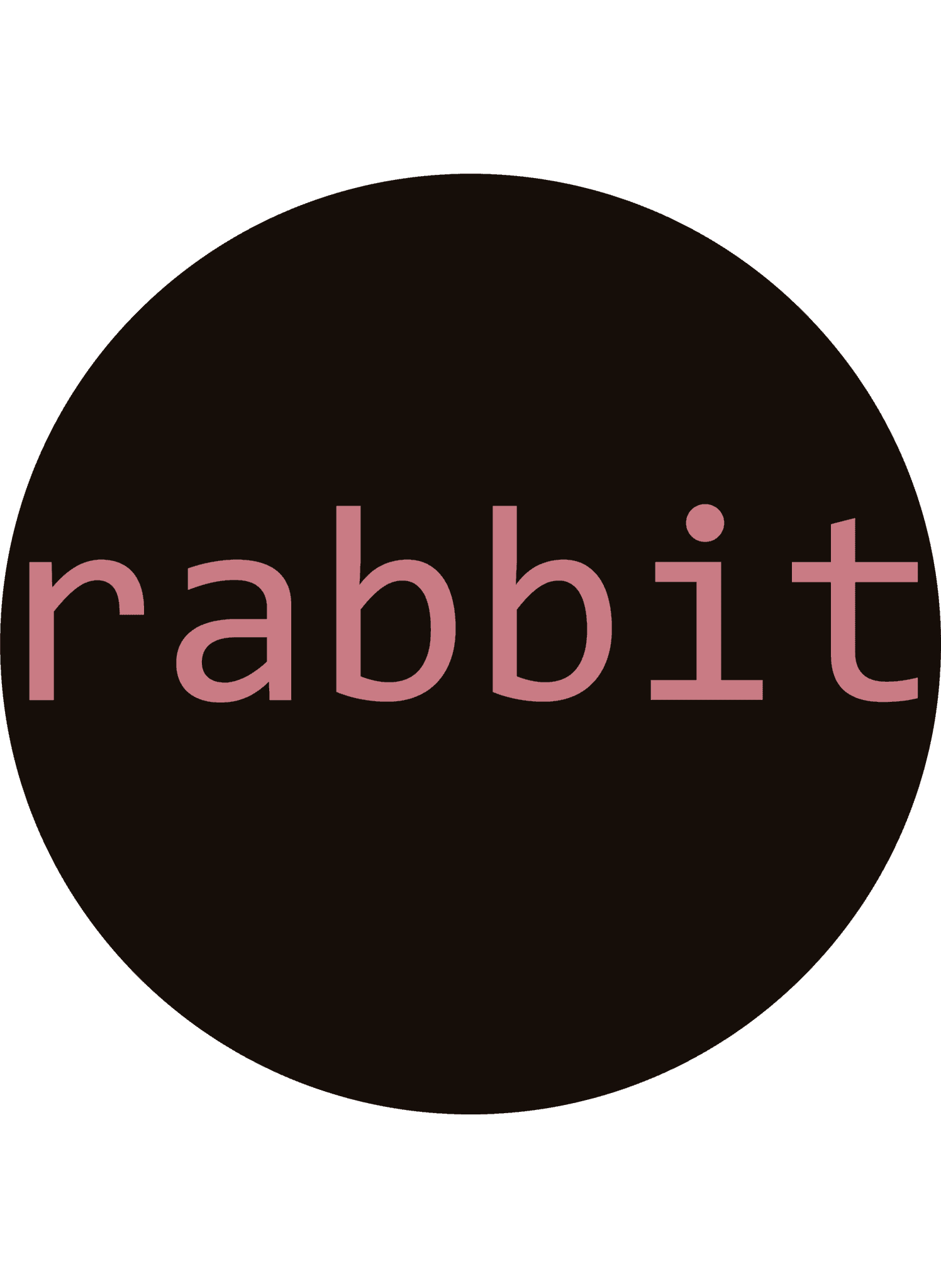Rabbit Hole Systems Web Presence & SEO Company