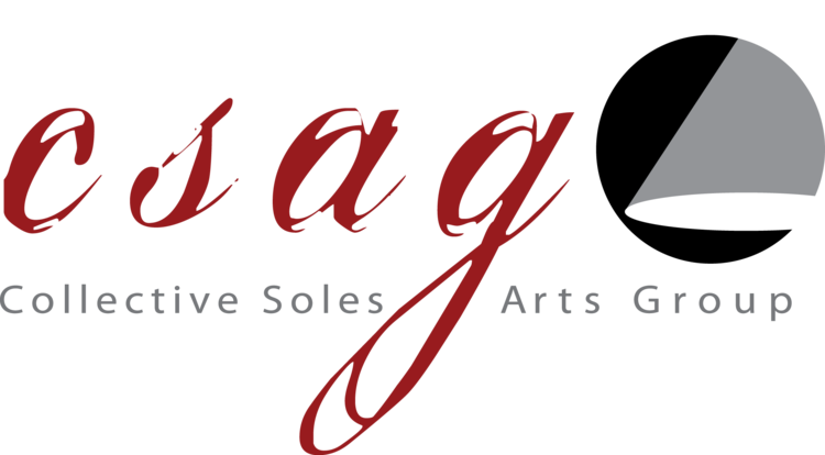 Collective Soles Arts Group