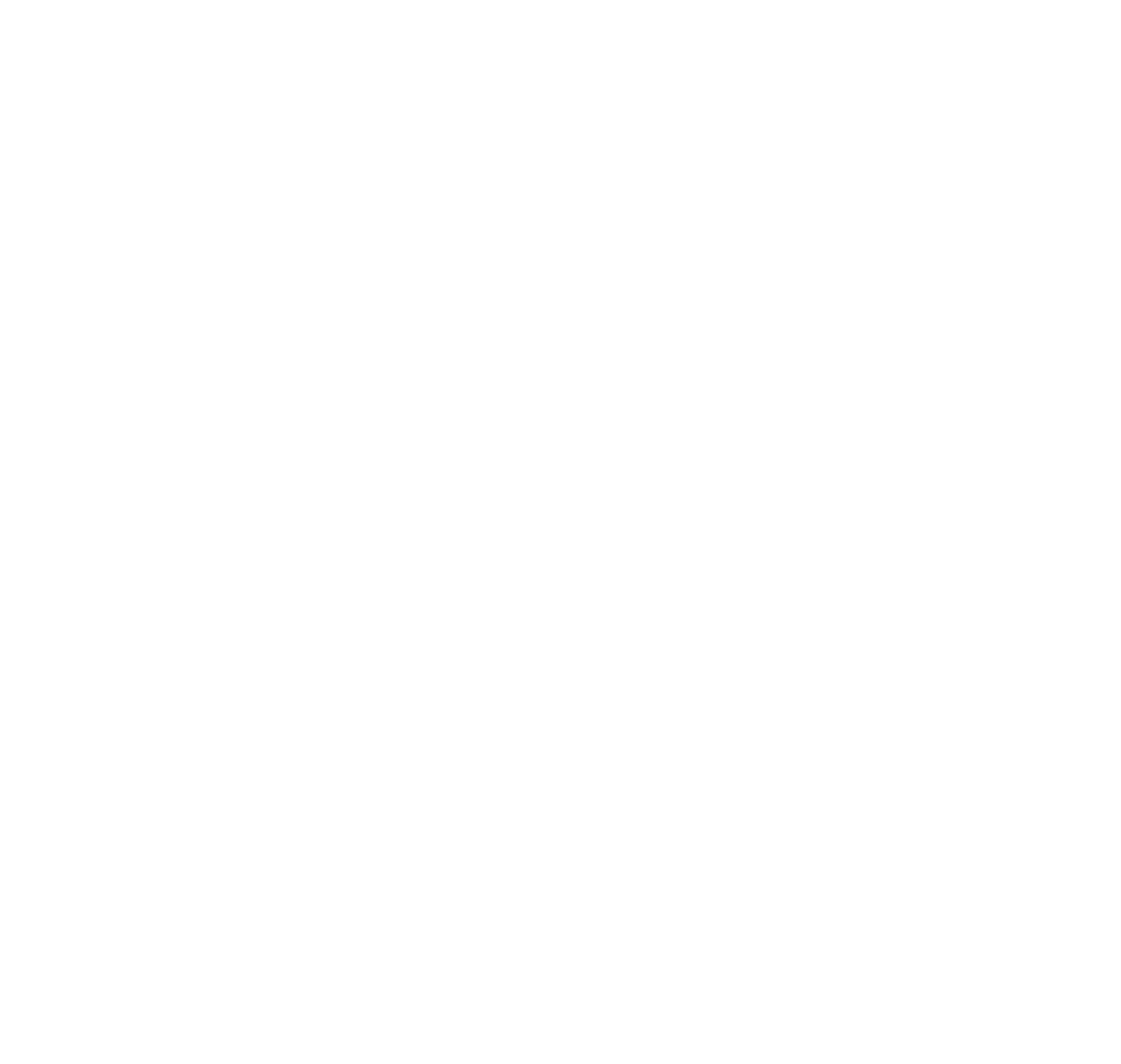 Brooklyn Habit