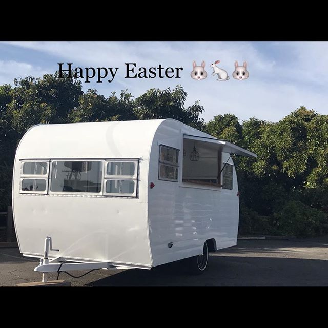 Enjoy your Easter weekend 🐰🐇🐰✝️✝️✝️