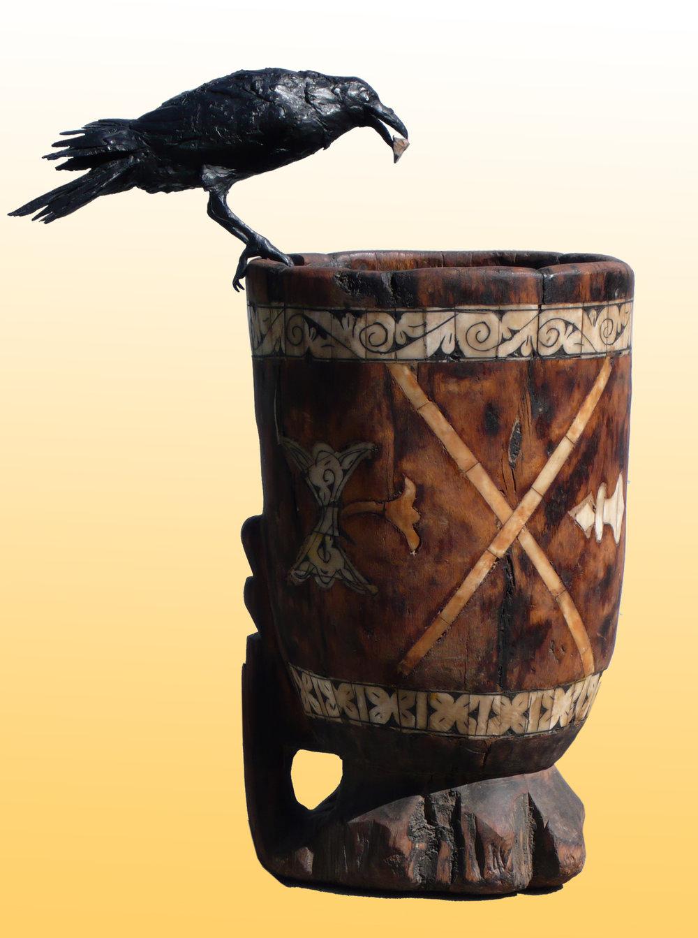 moroccan crow.jpg