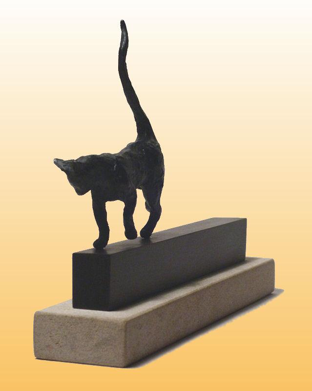 cat-walk2-1.jpg