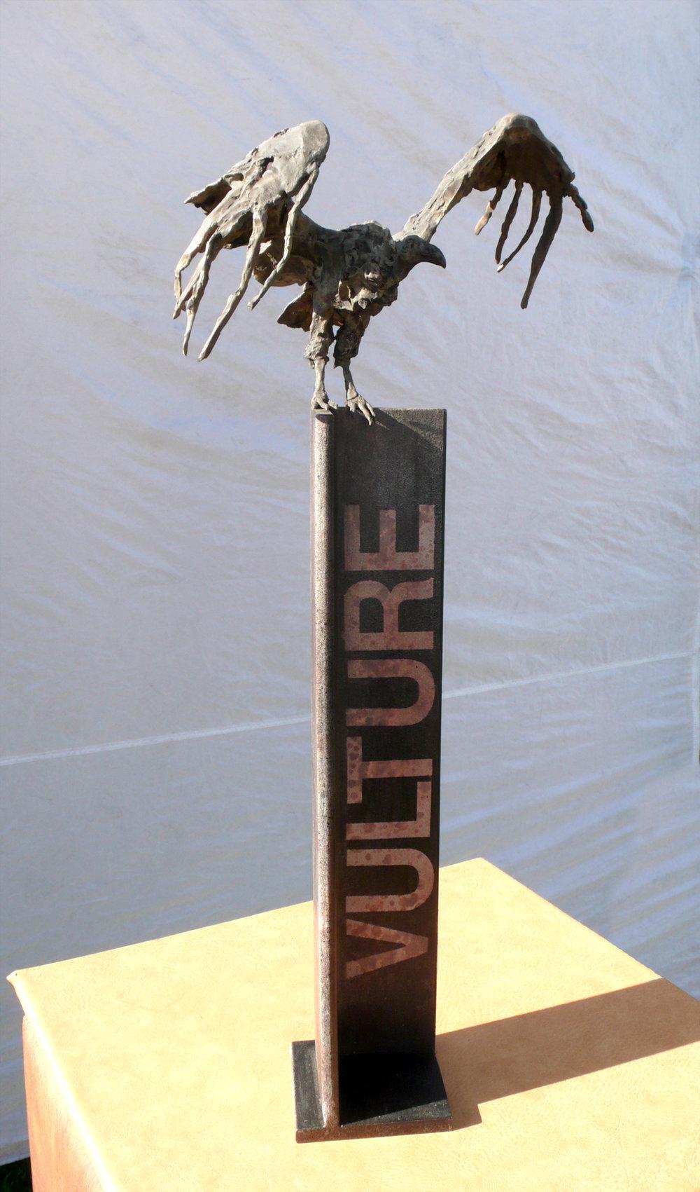 vulture#2.jpg