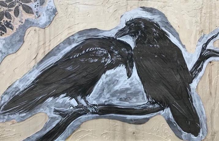 crows wip.jpg