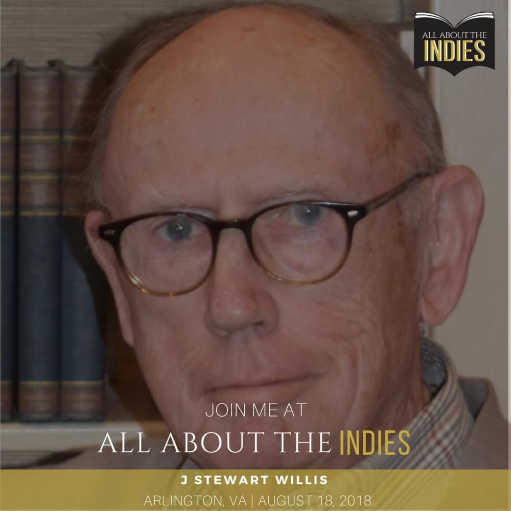 2018 Author Announcements (4).png