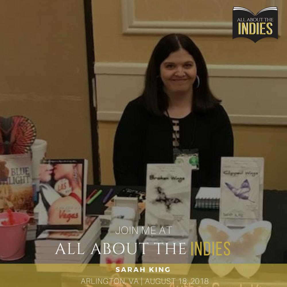2018 Author Announcements.png