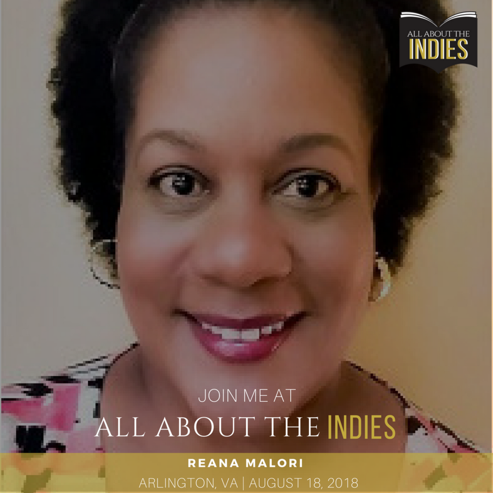 2018 Author Announcements (5) copy.png