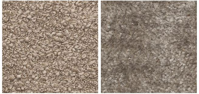 fabrics (1).jpg