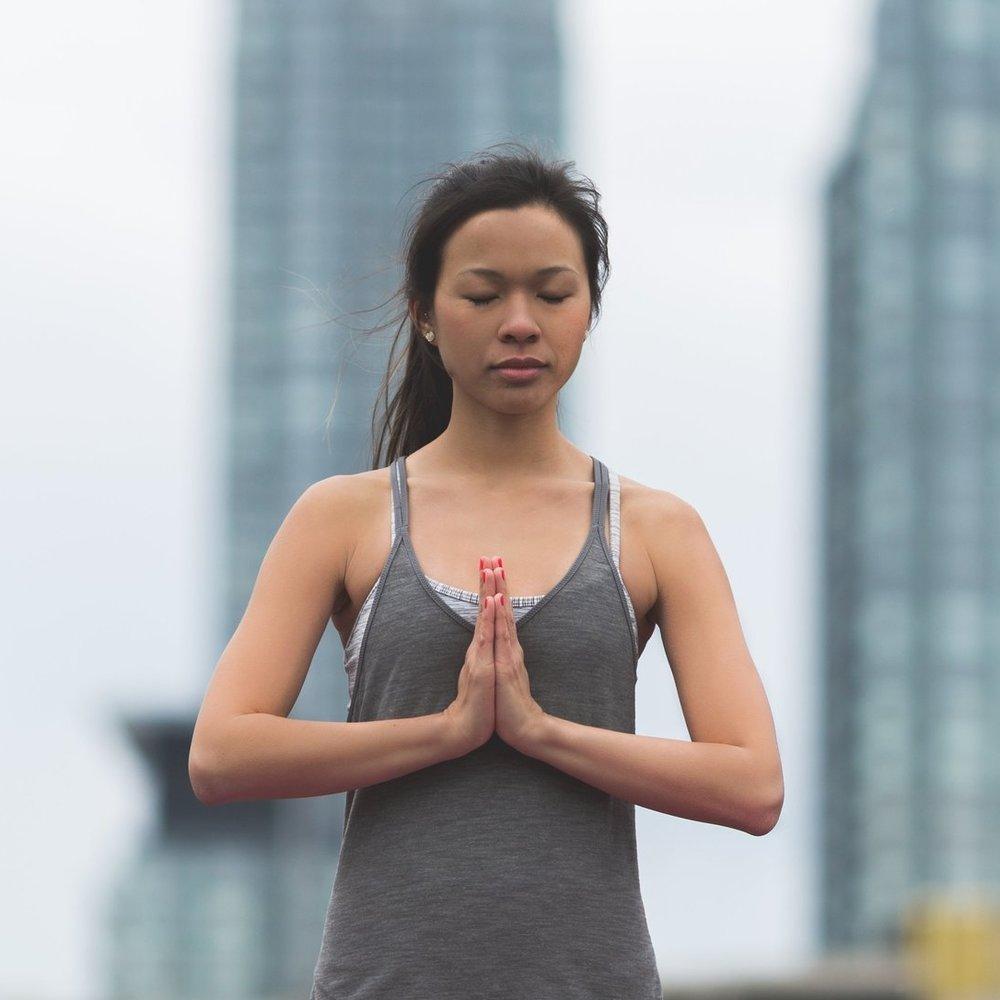 yoga-meditation-rooftop_4460x4460.jpg