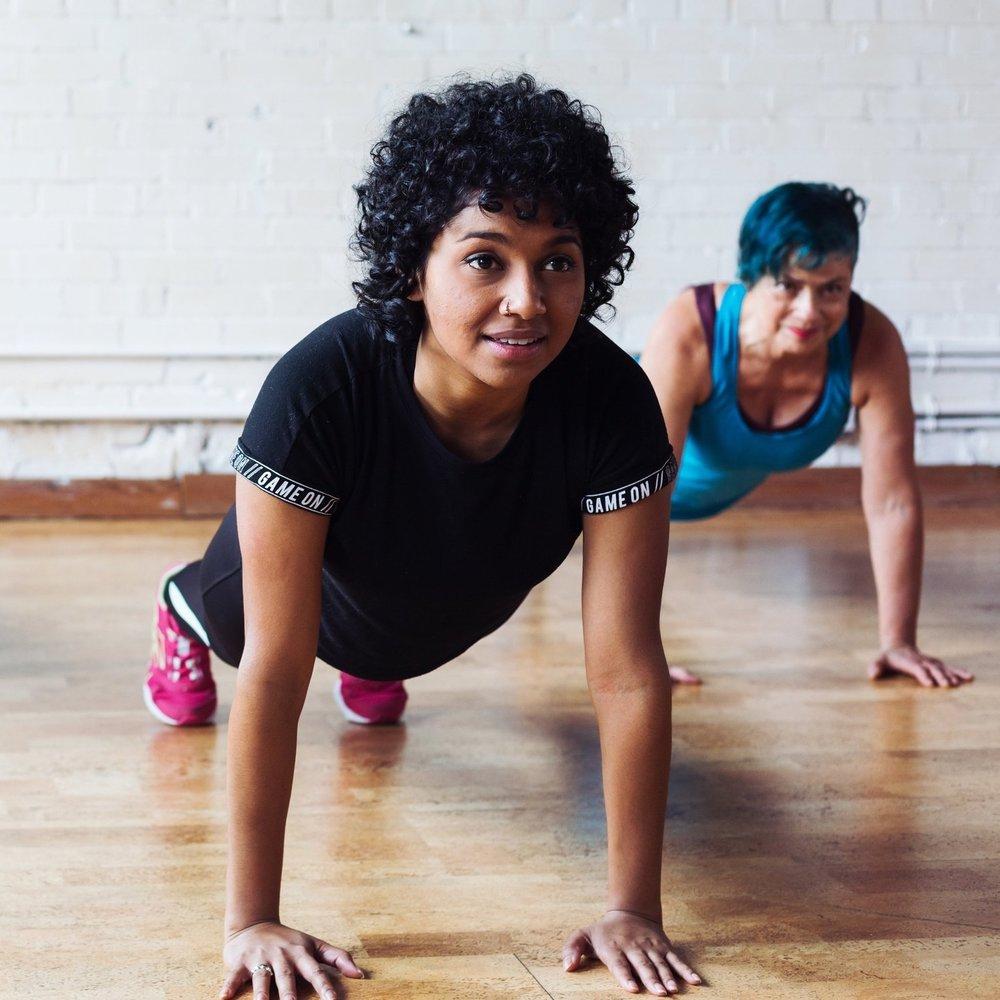 strong-women-planking_4460x4460.jpg