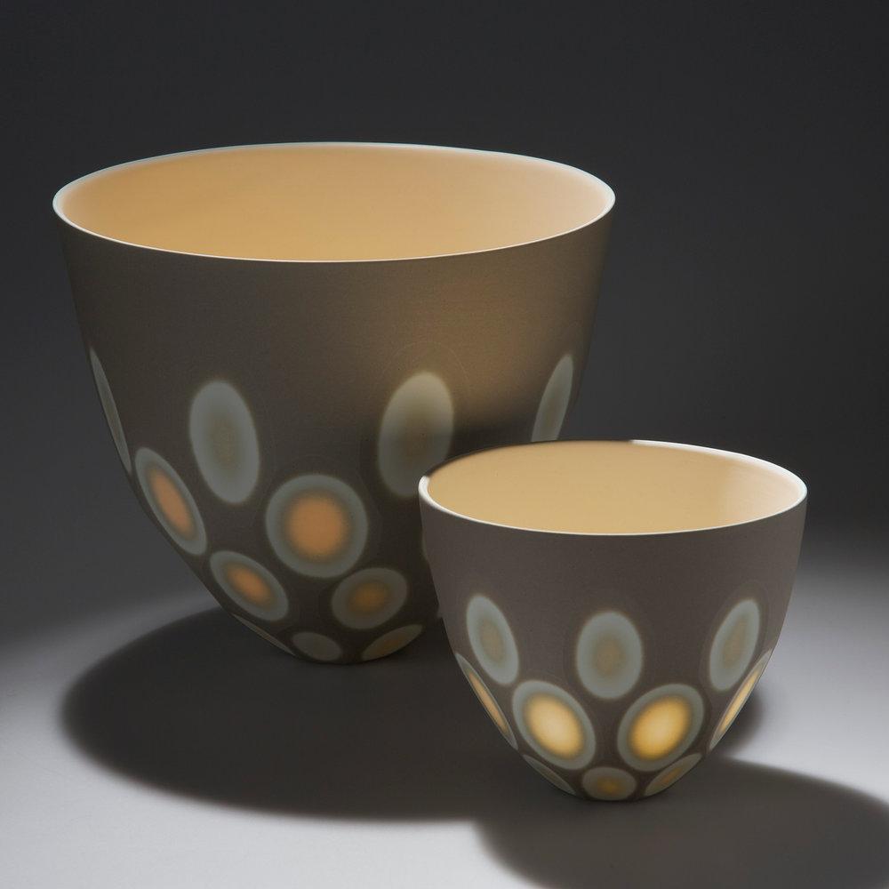 Sasha Wardell pots 10.jpg