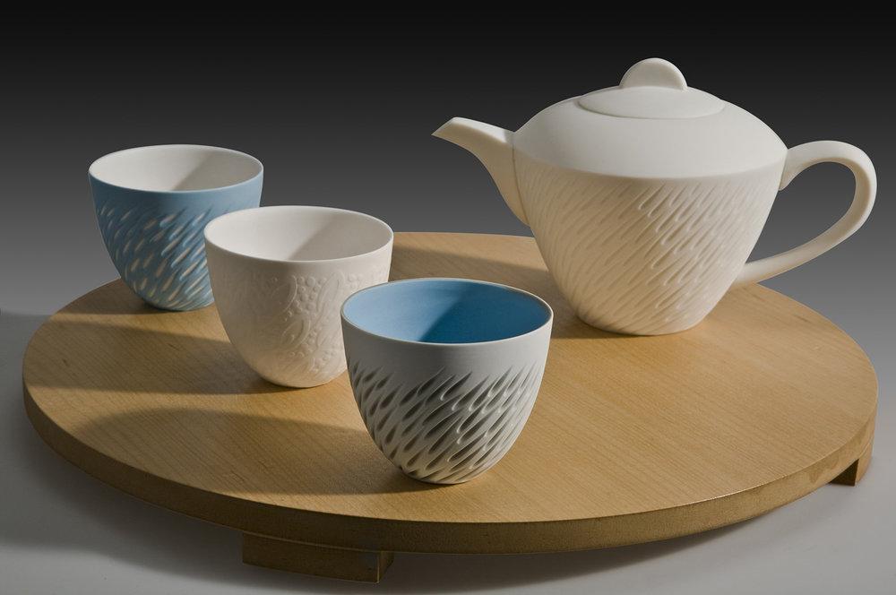 2. Teapot and Shoal tea bowls 300 dpi.jpg