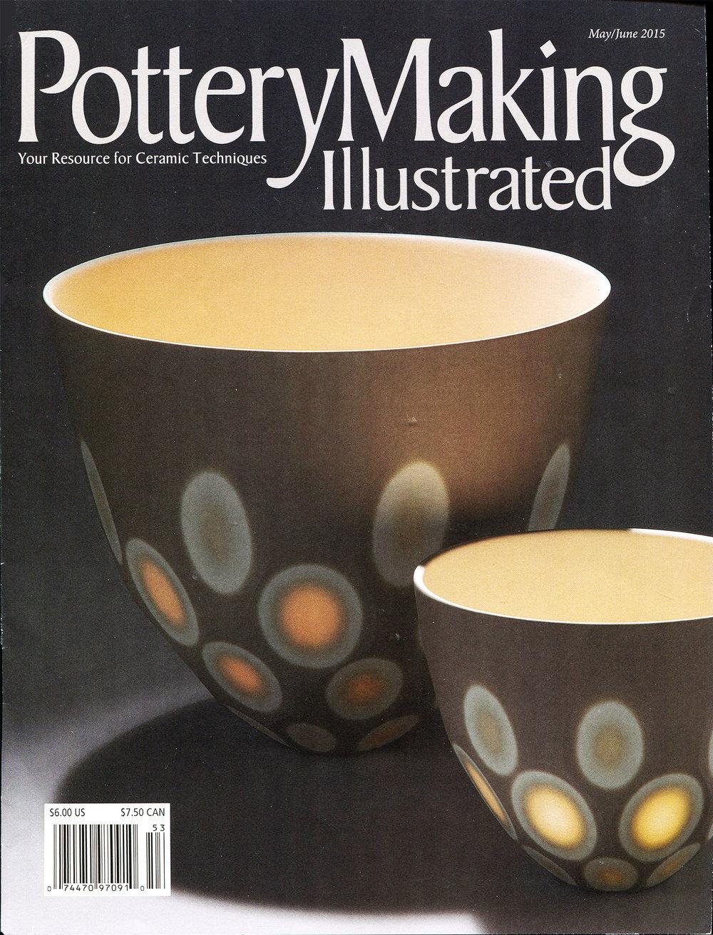 2-PotterMakingIllustred062915.jpg