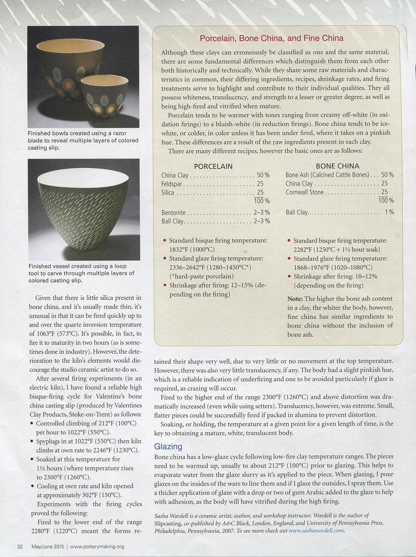 potteryMakingOrgJune2015(3).jpg