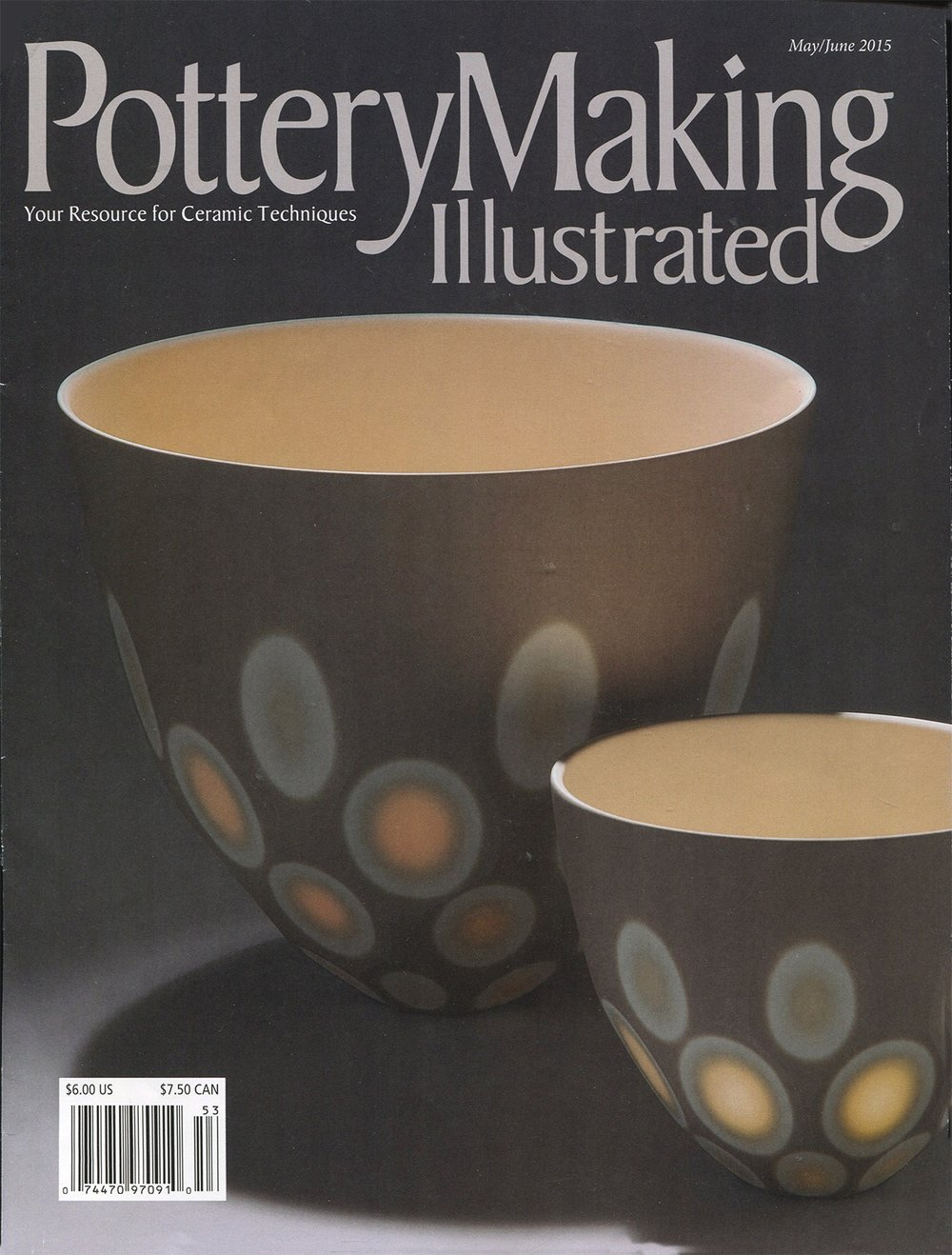 PotterMakingIllustred062915.jpg