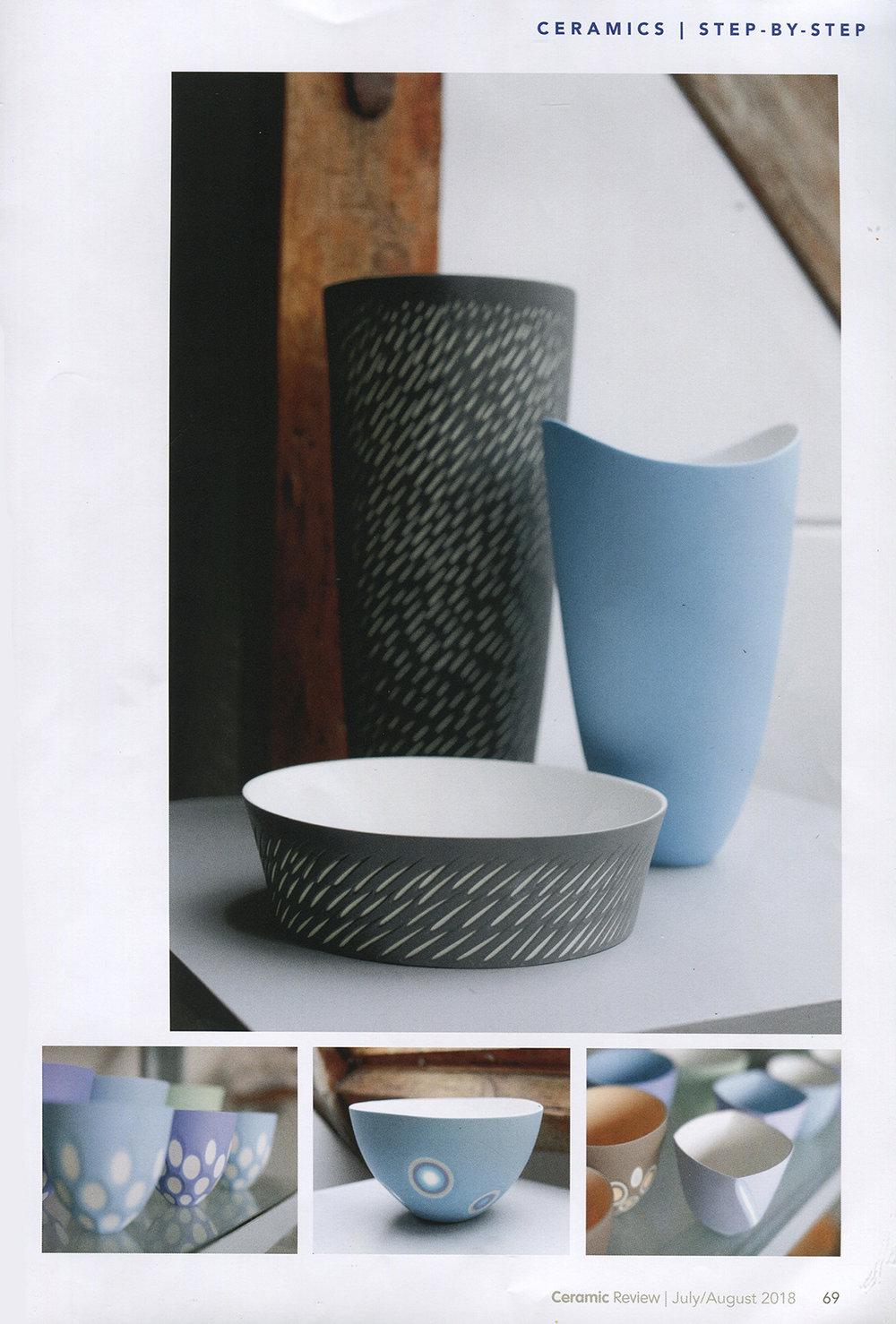 CeramicReview_MasterclassJuly2018(p69).jpg