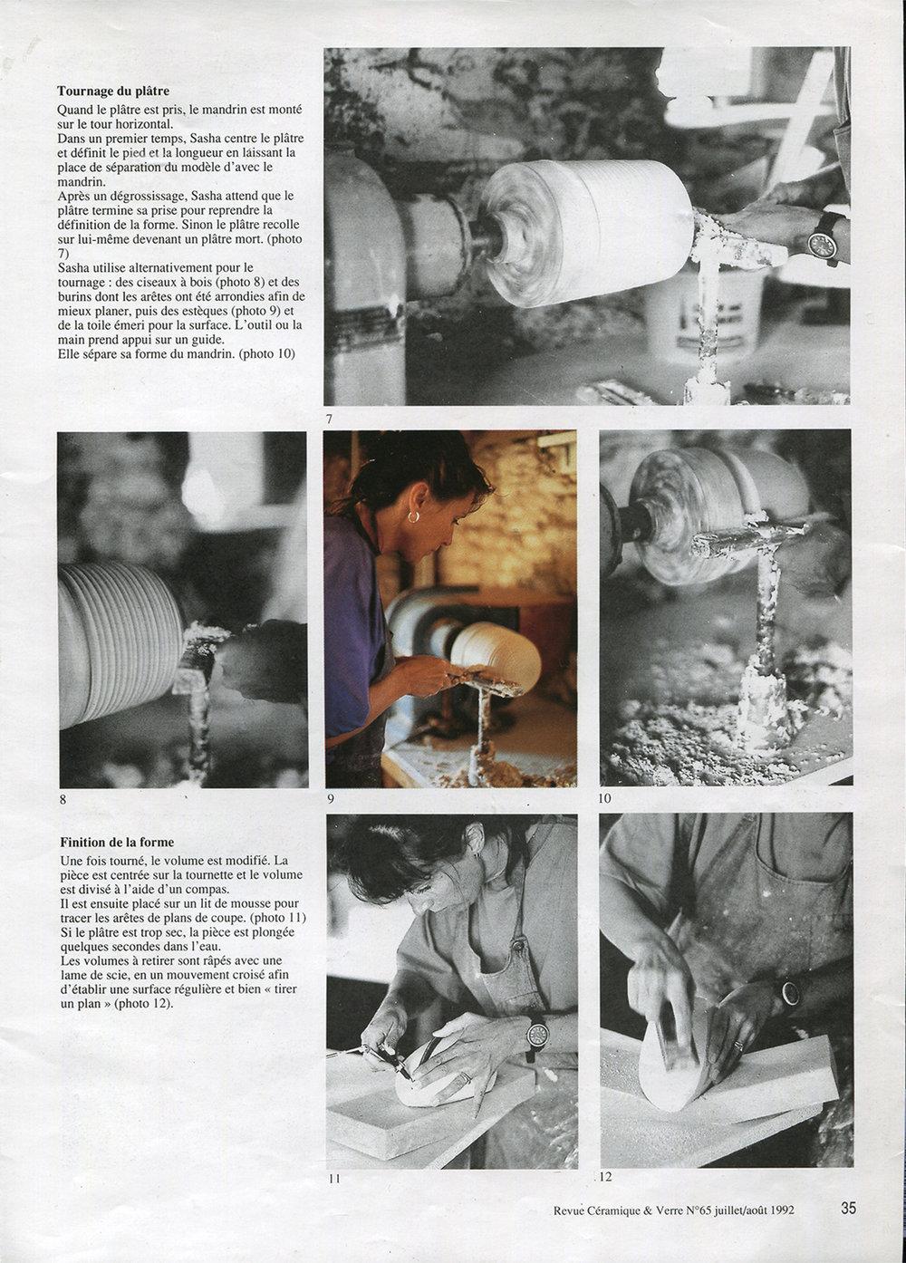 AtelierdArt022001(4).jpg