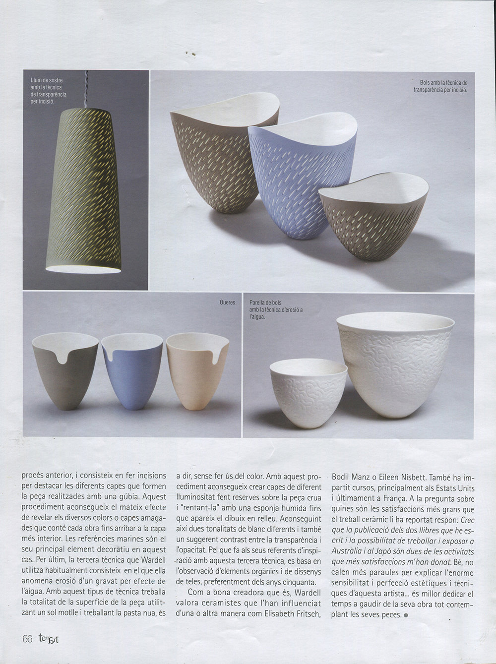 CeramicaContemporania(TerrArt)p66.jpg