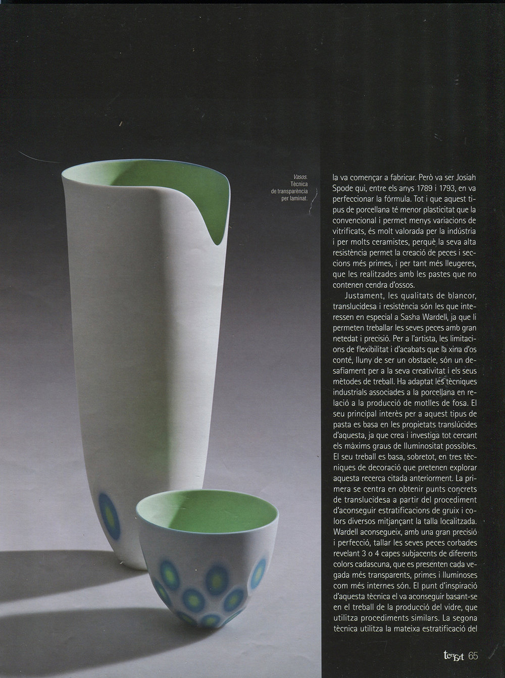 CeramicaContemporania(TerrArt)p65.jpg