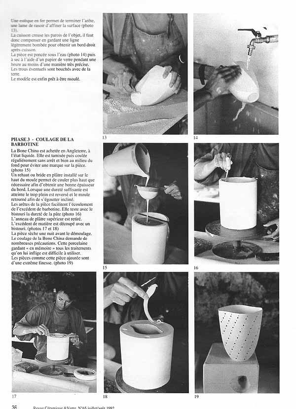 ceramique6jpg.jpg