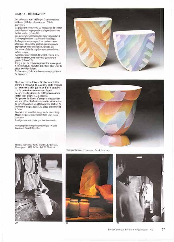 ceramique7jpg.jpg