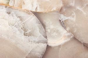 minerales en bruto.jpg