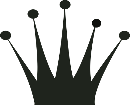 crown-1157720__340.png