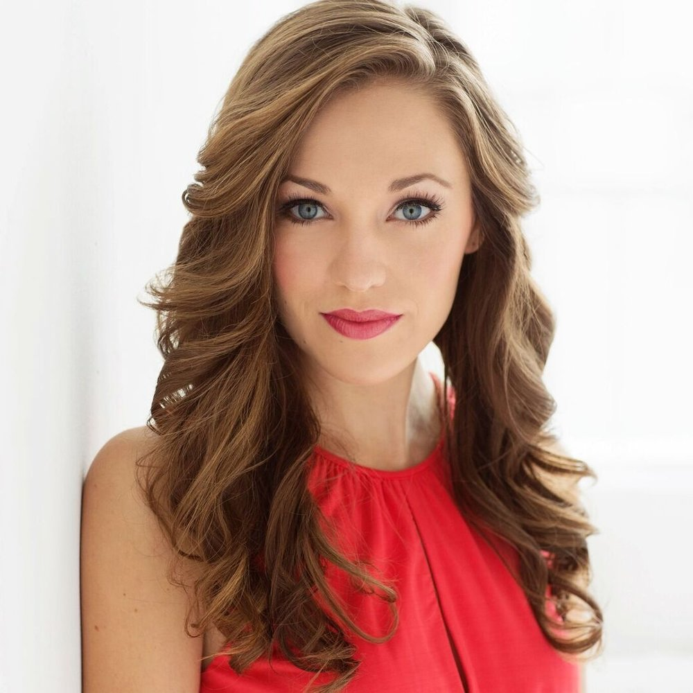 Laura Osnes.jpeg
