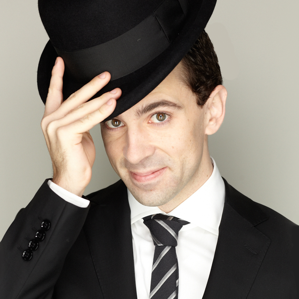 RobMcClure.png