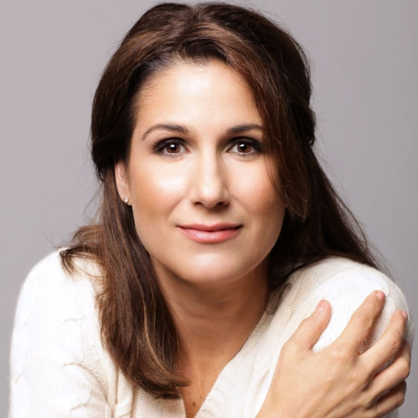 Stephanie J Block.jpg