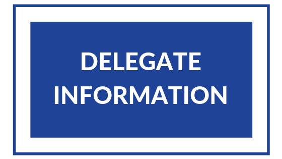 DELEGATE INFORMATION (2).png