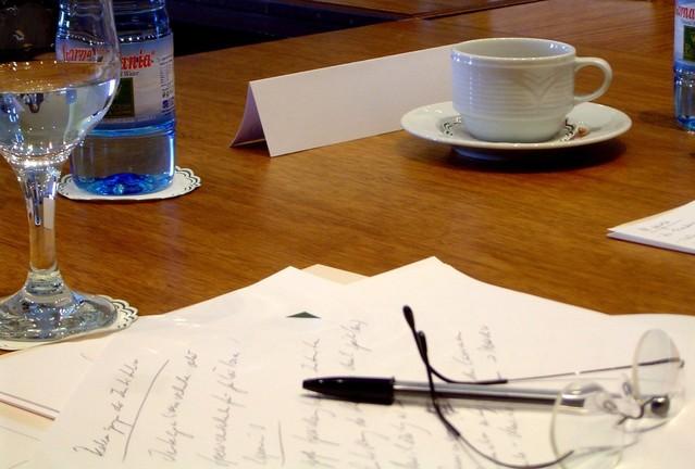 conference-details-1240410-639x431.jpg