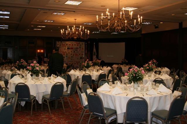 banquet-3-1441801-638x424.jpg